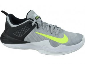 Nike Air Zoom Hyperace M 902367-007 shoes