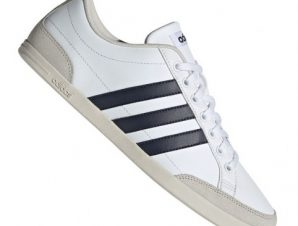 Adidas Caflaire M EE7599 shoes