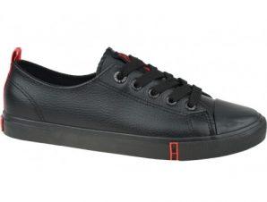Big Star Shoes GG274007