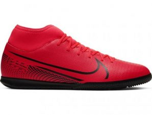 Nike Mercurial Superfly 7 Club IC M AT7979-606 indoor shoes