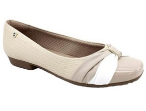PICCADILLY 251031-030 ΜΠΑΛΑΡΙΝΑ BEIGE