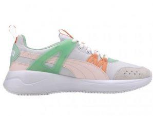 Puma Nuage Run Cage W 372708 01 shoes